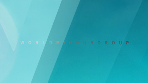 graphicpromo
