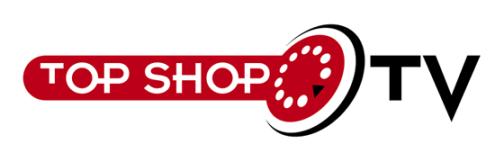 top_shop_tv_ru1