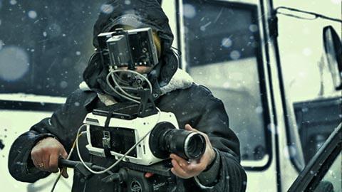 backstagefilm