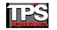ТПС Недвижимость