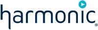 Harmonic-Inc